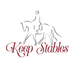 Keep Stables